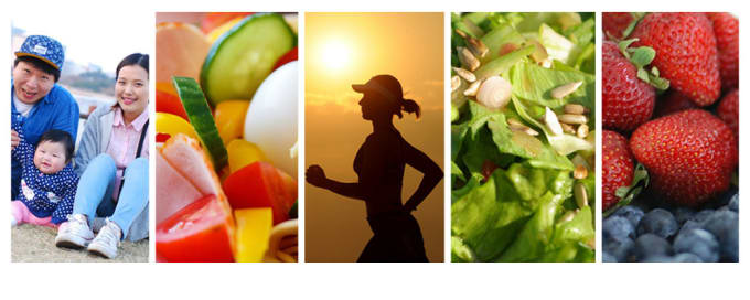 health news latest medical nutrition fitness news - 1000×400