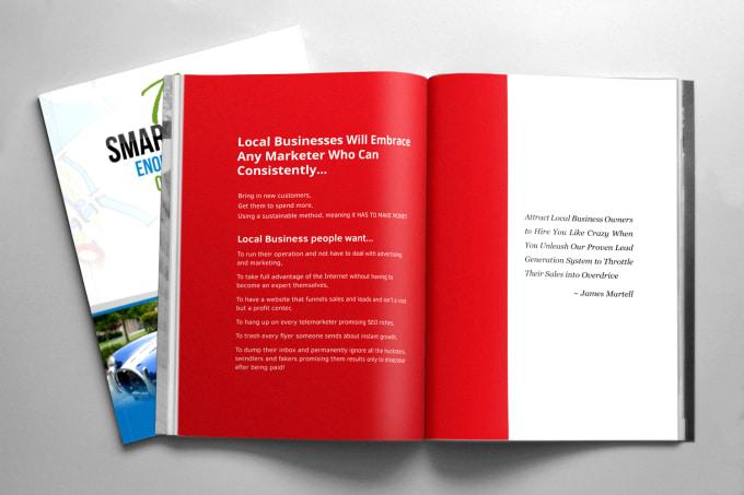 create-a-book-interior-design-with-book-cover-design-7e9a Online Job For Graphic Design on industrial design jobs, online logo design, fashion design jobs,