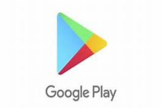 google photo app for laptop