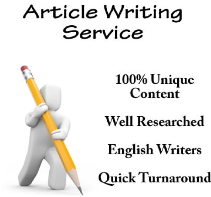 writing the content in thesis It's a great sum up points for writing a content for a website i completely agree with the fact that reading a book and reading something on a web page is very different from each other i am a content writer myself and few points mentioned here are sure to be helpful in my future work.