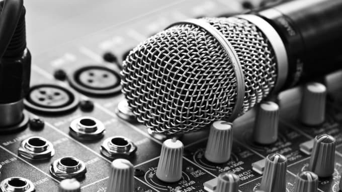 نتيجة بحث الصور عن Lend Your Voice to Voice-Overs
