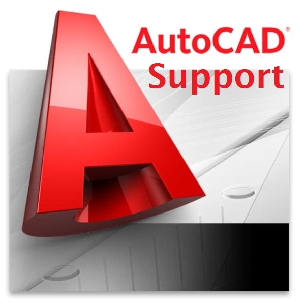 autocad draftsman and architectural planner