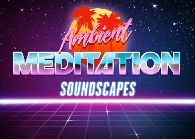 provide you meditation sounds commercial use royalty free