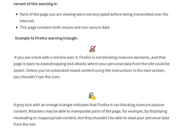 fix SSL for your wordpress website