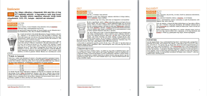create documents presentations website design and editing by