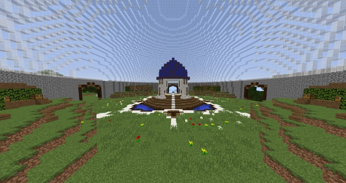 How To Install Plugins On A Minecraft Server Without Bukkit