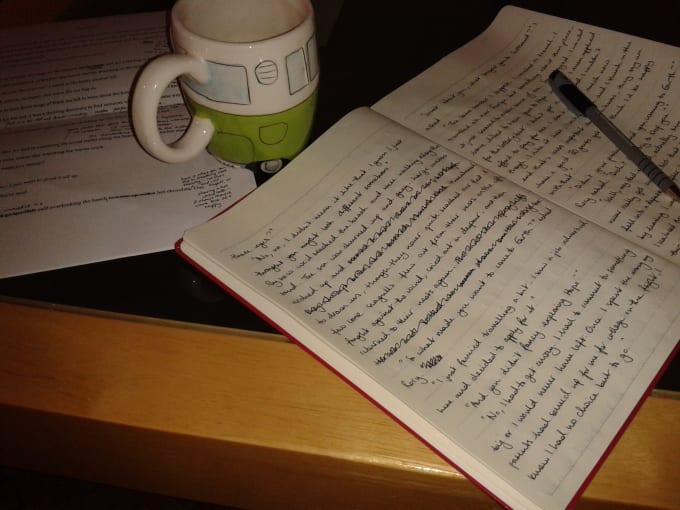 write english and tamil,tamil typing,english to tamil translation