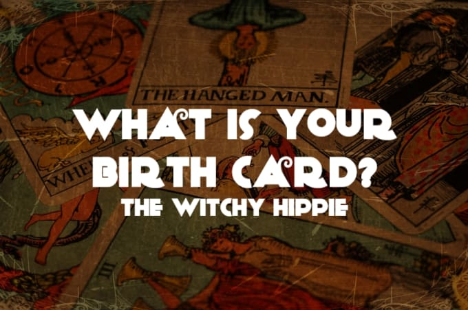 calculate your birth card by jessielyons34
