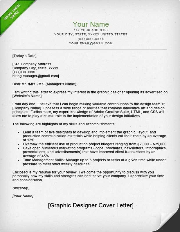 write rewrite edit resume cv cover letter professionally by