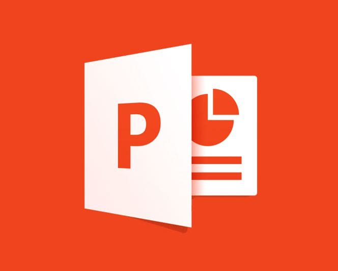 make your powerpoint presentations in spanish by jesusplg