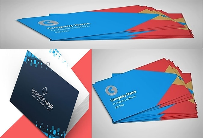 Design high quality business cards with attractive design by awaiskhan7 design high quality business cards with attractive design reheart Choice Image