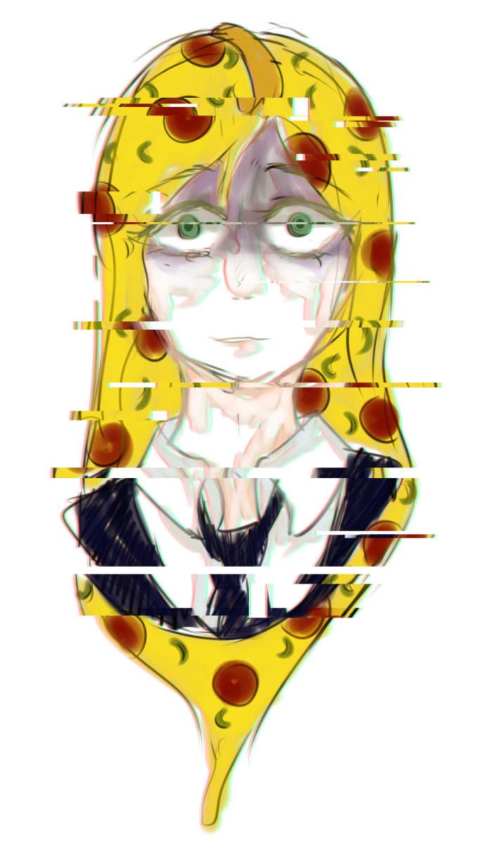 images?q=tbn:ANd9GcQh_l3eQ5xwiPy07kGEXjmjgmBKBRB7H2mRxCGhv1tFWg5c_mWT Best Pixel Art Drawings @koolgadgetz.com.info