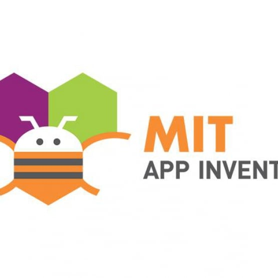 davidp483 : I will make a application using mit app inventor 2 for $5 on  www fiverr com