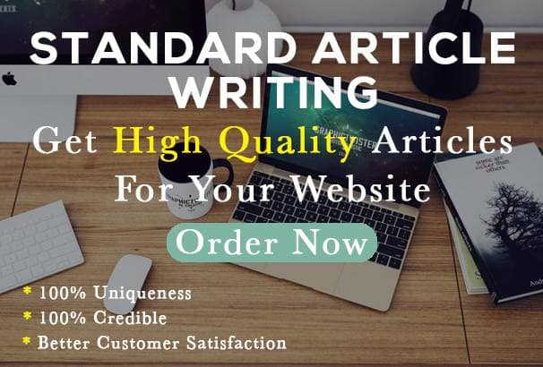 Be Your Seo Article Writer Script And Ghost Writer By Michaelwriter Be Your Seo Article Writer Script And Ghost Writer