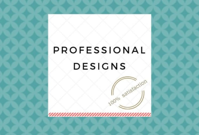 design professional invitations advertisments youtube thumbs by