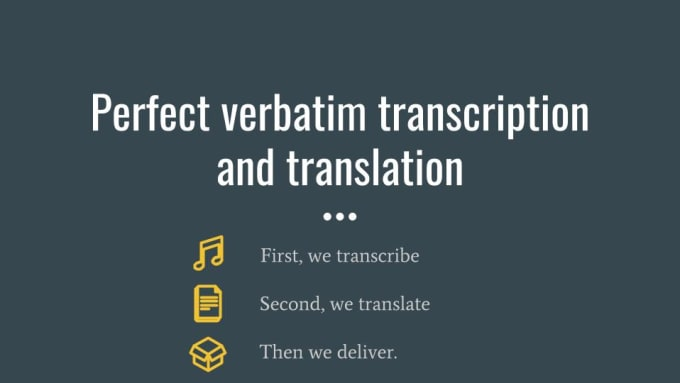 transcribe and translate up to 20 minutes of arabic video or audio to  english