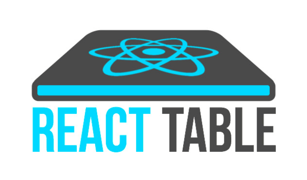 krishan_sharma : I will make responsive table using react for $5 on  www fiverr com