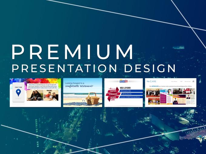 create your best presentation slides ever by kringlegarcia