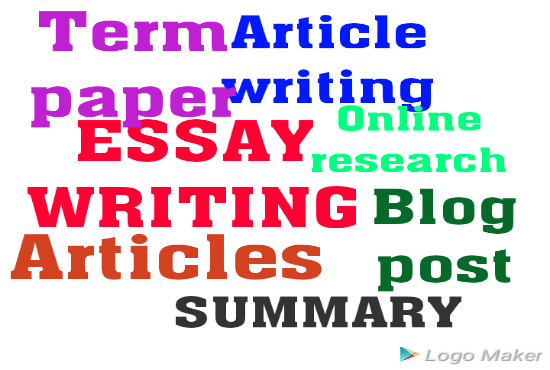 help you with articles essay online research and summary by marismoon i will help you with articles essay online research and summary