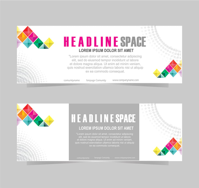 Do Creative Flyers Banner And X Banner Design By Bunray
