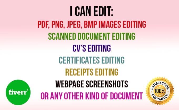 Photoshop Editing Pdf