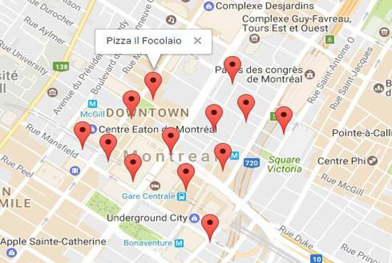 Google maps api key by Asma0165 on