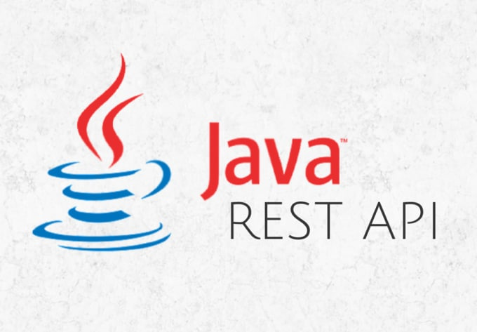 dineshdata : I will extract rest API data to excel csv using java for $20  on www fiverr com