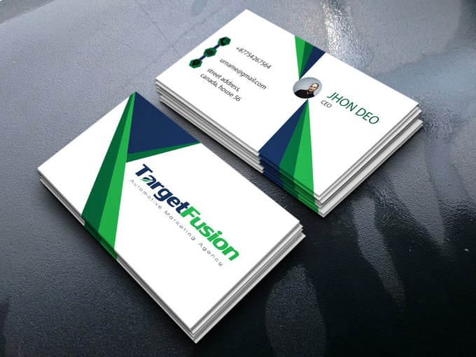 Create business card with in one day with good design by dhrockoy99 create business card with in one day with good design reheart Gallery