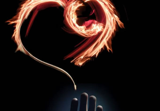 cast the strongest love spells in the world