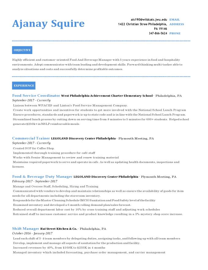 write, edit, design a resume, cv, cover letter