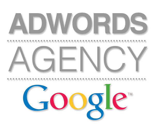 Image result for Adwords agency