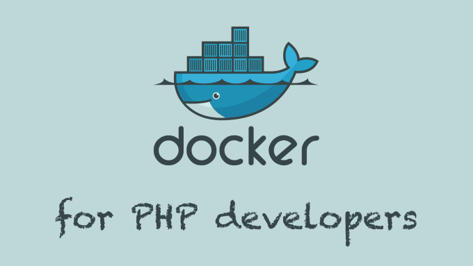 analyticaldev : I will create a docker image for your php lumen application  for $40 on www fiverr com