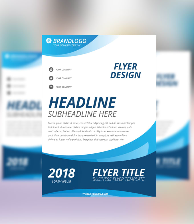do professional flyers within 24 hours