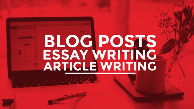 Proposal Essay Topic Ideas Write Timely And Unique Essays Blog Posts And Articles Thesis For A Persuasive Essay also Essay On High School Dropouts Write Timely And Unique Essays Blog Posts And Articles By  English Essays On Different Topics