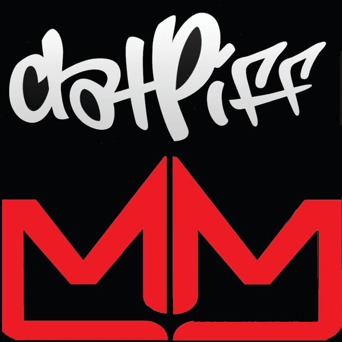 upload single and mixtapes mymixtapez datpiff by cmmason21