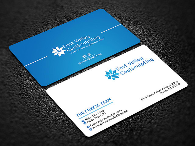 Design an amazing business cards for you by dheocto design an amazing business cards for you reheart Image collections