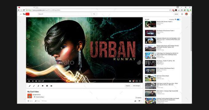 thumbnail creatorbest service ever