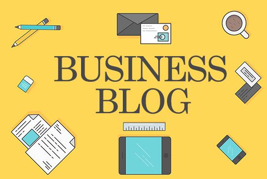 guest post in da 48 business blog under 24hrs