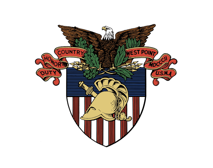awesome design military logo just in 12 hours with satisfaction