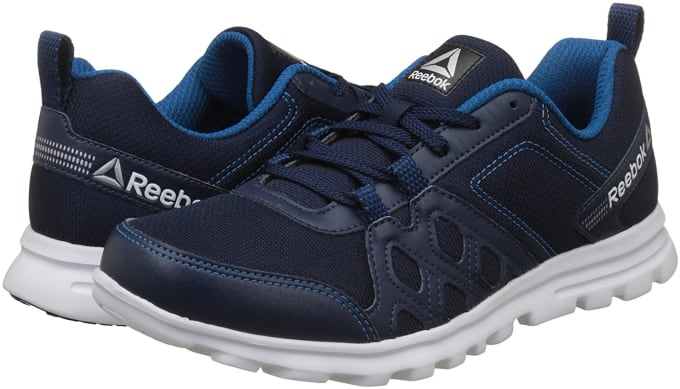 f0cf076958f89 Give you reebok mens run fusion lp running shoes by Nilaypatel980