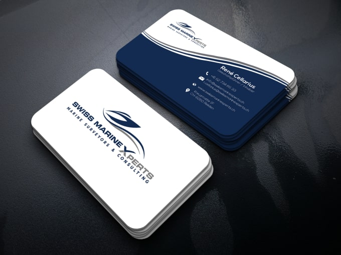Amazing professional print ready double sided business cards design amazing professional print ready double sided business cards design colourmoves