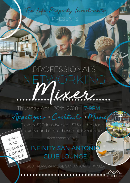 create an eye catching event flyer in 24 hrs by bmobrinson