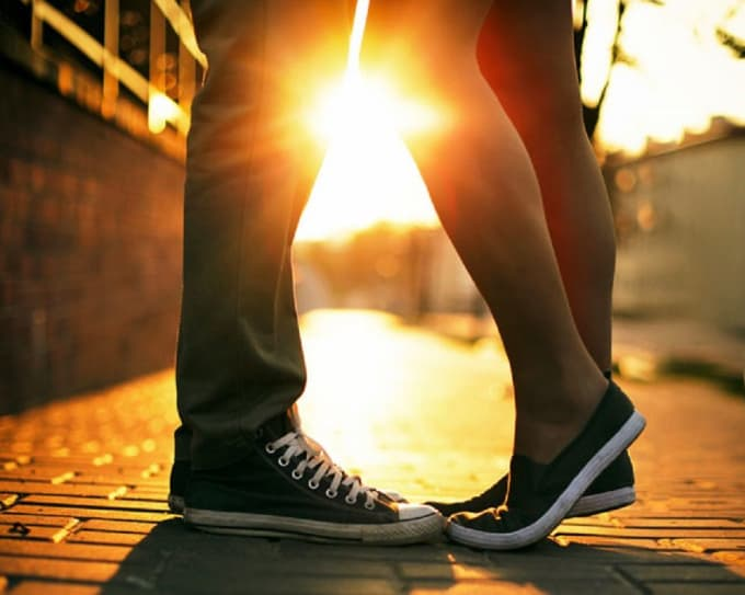 give you advice to solve any relationship problem easily