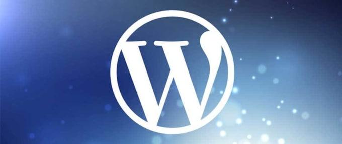 design travel agency,hotel, flight booking wordpress website