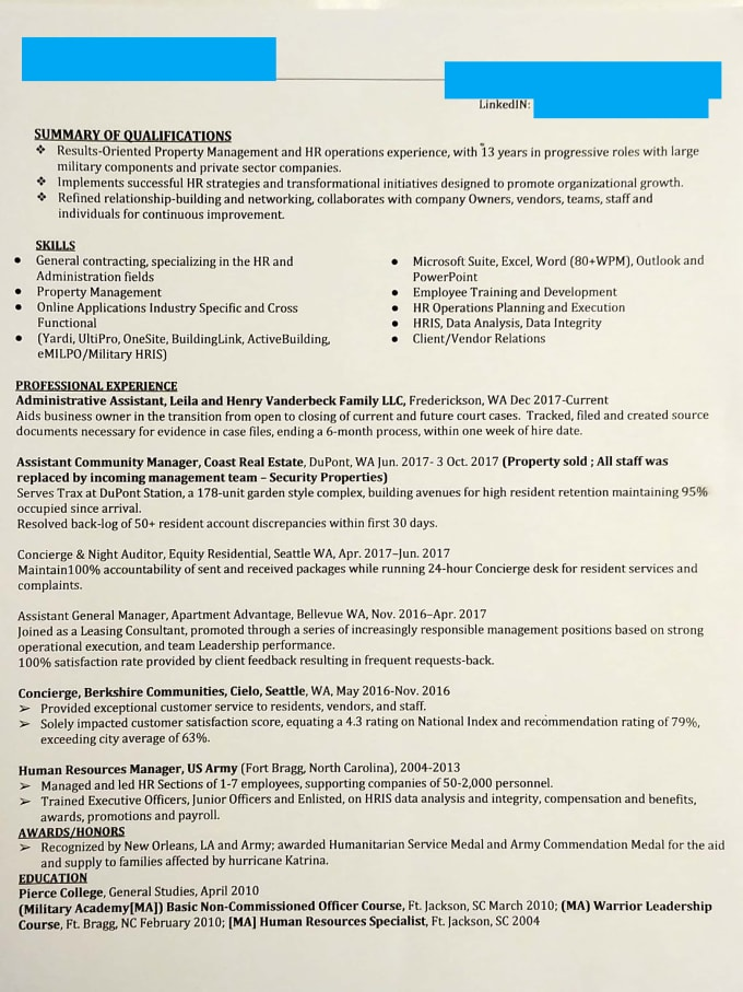 87+ Cover Letter For Night Auditor - Hotel Night Auditor