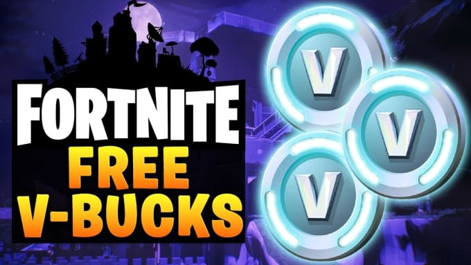 i will sell you cheap vbucks - how to get vbucks fortnite ps4