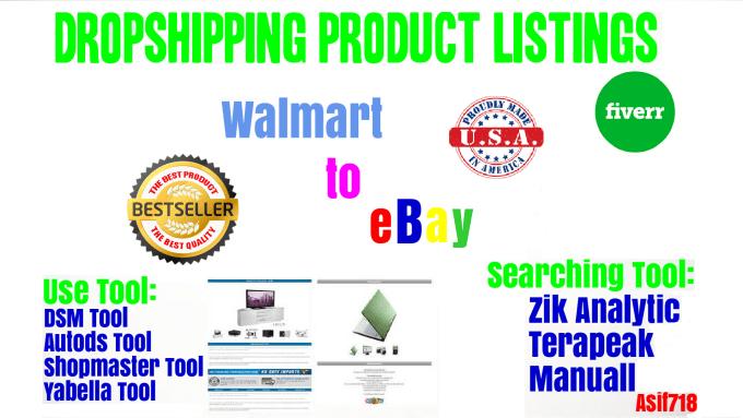 Should I Make Money On Ebay Shipping Walmart Dropship Minerva Educational Institutions