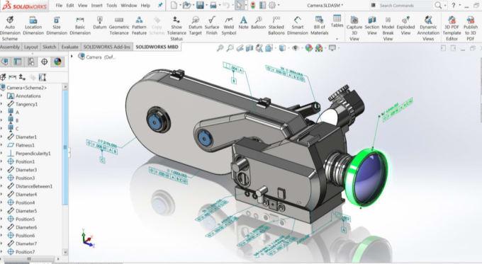 do 2d drawing,3d model,cad design,3d printing file,solidwork