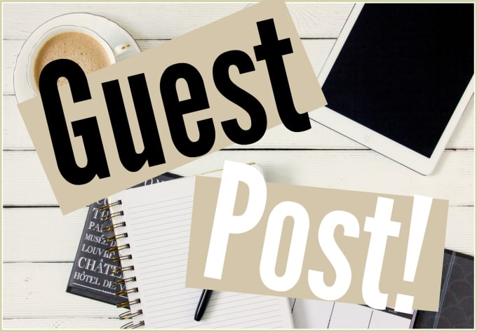 post a guest post on high da sites