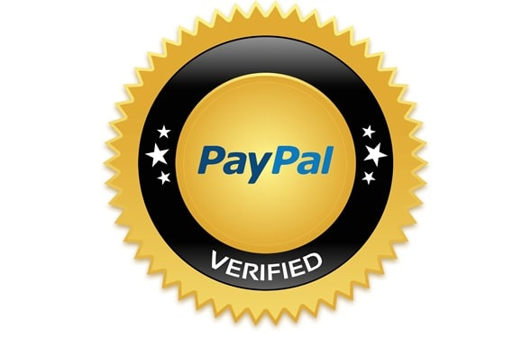 kakhyo : I will send you your payment link by email for $5 on www fiverr com